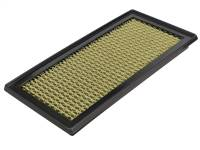 aFe Power - AFE Filters 73-10051 Magnum FLOW PRO GUARD7 OE Replacement Air Filter GM Diesel Trucks 92-00/Vans 94-02 V8-6.5L (td)