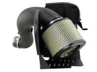 aFe Power - AFE Filters 75-11342-1 Magnum FORCE Stage-2 PRO GUARD7 Cold Air Intake System Dodge Diesel Trucks 03-09 L6-5.9/6.7L (td)