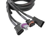 aFe Power - AFE Filters 77-44006 SCORCHER HD Module GM Diesel Trucks 04.5-10 V8-6.6L (td) LLY/LBZ/LMM - Image 3