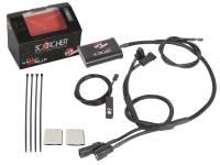 aFe Power - AFE Filters 77-44008 SCORCHER HD Module GM Diesel Trucks 15-16 V8-6.6L (td) LML - Image 6