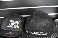 Maryland Performance Diesel - MPD Flex Fit Hat