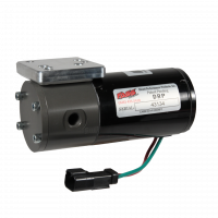FASS Fuel Systems - FASS Fuel Systems DRP 04 Dodge Direct Replacement Fuel Pump 2003-2004 Cummins