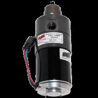 FASS Fuel Systems - FASS Fuel Systems FA D05 095G Adjustable Fuel Pump 2010-2014 Cummins