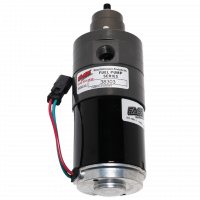 Fuel System & Components - Fuel System Parts - FASS Fuel Systems - FASS Fuel Systems FA D10 125G Adjustable Fuel Pump 1994-1998 Cummins