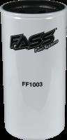 FASS Fuel Systems - FASS Fuel Systems FF-1003 HD Fuel Filter - 3 Micron