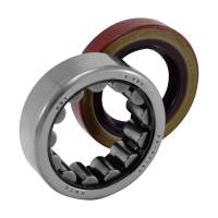 Yukon Gear & Axle - Yukon Gear Yukon Gear Axle Shaft Bearing Kit AK 1561GM