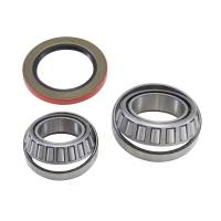 1999-2003 Ford 7.3L Powerstroke - Axles & Components - Yukon Gear & Axle - Yukon Gear Yukon Gear Axle Shaft Bearing Kit AK D60F