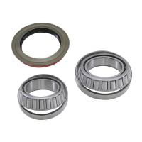 2011-2016 Ford 6.7L Powerstroke - Axles & Components - Yukon Gear & Axle - Yukon Gear Yukon Gear Axle Shaft Bearing Kit AK FD60/70