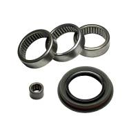 Yukon Gear & Axle - Yukon Gear Yukon Gear Axle Shaft Bearing Kit AK GM9.25IFS