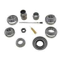 1999-2003 Ford 7.3L Powerstroke - Axles & Components - Yukon Gear & Axle - Yukon Gear Yukon Gear Axle Differential Bearing Kit BK D28