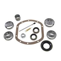 Yukon Gear & Axle - Yukon Gear Yukon Gear Axle Differential Bearing Kit BK D36-VET