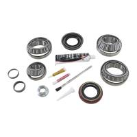 1999-2003 Ford 7.3L Powerstroke - Axles & Components - Yukon Gear & Axle - Yukon Gear Yukon Gear Axle Differential Bearing Kit BK F9.75-CNV-J