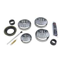 2007.5-2010 GM 6.6L LMM Duramax - Axles & Components - Yukon Gear & Axle - Yukon Gear Yukon Gear Axle Differential Bearing Kit BK GM11.5