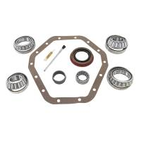 2007.5-2010 GM 6.6L LMM Duramax - Axles & Components - Yukon Gear & Axle - Yukon Gear Yukon Gear Axle Differential Bearing Kit BK GM14T-C