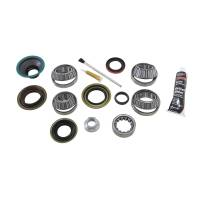 2011-2016 Ford 6.7L Powerstroke - Axles & Components - Yukon Gear & Axle - Yukon Gear Yukon Gear Axle Differential Bearing Kit BK M35-IFS
