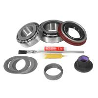 2017+ Ford 6.7L Powerstroke - Axles & Components - Yukon Gear & Axle - Yukon Gear Yukon Gear Diffrl Pin Bearing Set Kit PK F8.8-A