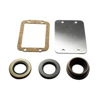 Yukon Gear & Axle - Yukon Gear Yukon Gear 4WD Disconnect Blockoff Kit YA W39147-KIT-30