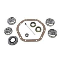 Yukon Gear & Axle - Yukon Gear Yukon Gear Axle Differential Bearing Kit BK D44-RUBICON