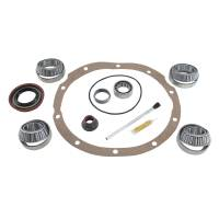 Shop By Part - Axles & Components - Yukon Gear & Axle - Yukon Gear Yukon Gear Axle Differential Bearing Kit BK F9-D
