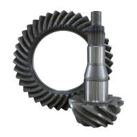 2017+ Ford 6.7L Powerstroke - Axles & Components - Yukon Gear & Axle - Yukon Gear Yukon Gear RngPnnKt YG F9.75-355-11