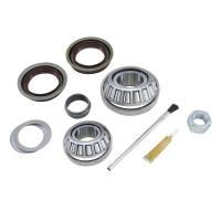 2017 GM 6.6L L5P Duramax - Axles & Components - Yukon Gear & Axle - Yukon Gear Yukon Gear Diffrl Pin Bearing Set Kit PK GM8.6-B