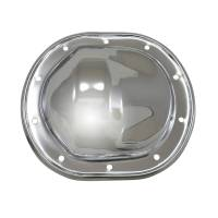 Steering And Suspension - Differential Covers - Yukon Gear & Axle - Yukon Gear Yukon Gear Differential Cover YP C1-F7.5