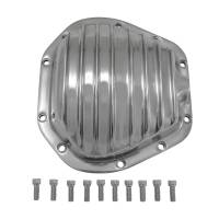 Steering And Suspension - Differential Covers - Yukon Gear & Axle - Yukon Gear Yukon Gear Differential Cover YP C2-D60-REV