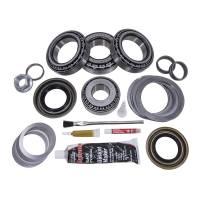 2017+ Ford 6.7L Powerstroke - Axles & Components - Yukon Gear & Axle - Yukon Gear Yukon Gear Differential Parts Kit YK F9.75-D