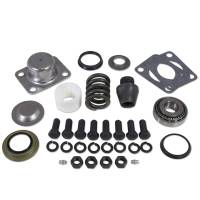 Steering And Suspension - Suspension Parts - Yukon Gear & Axle - Yukon Gear Yukon Gear StrgKingPinRpKt YP KP-001