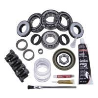 2017 GM 6.6L L5P Duramax - Axles & Components - Yukon Gear & Axle - Yukon Gear Yukon Gear Differential Parts Kit YK GM8.25IFS-B