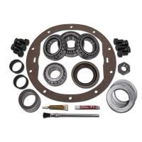 2017 GM 6.6L L5P Duramax - Axles & Components - Yukon Gear & Axle - Yukon Gear Yukon Gear Differential Parts Kit YK GM8.6-B