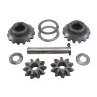 2017+ Ford 6.7L Powerstroke - Axles & Components - Yukon Gear & Axle - Yukon Gear Yukon Gear SpiderGearKt YPKF9.75-S-34