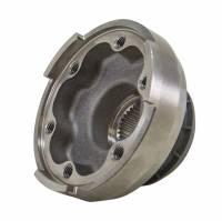 2017+ Ford 6.7L Powerstroke - Axles & Components - Yukon Gear & Axle - Yukon Gear Yukon Gear DrvShftPinYoke YY F880603