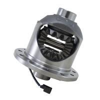 2017+ Ford 6.7L Powerstroke - Axles & Components - Yukon Gear & Axle - Yukon Gear Yukon Gear Differential YP PF9.75E-35