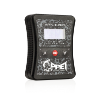 Shop By Part - Programmers & Tuners - PPEI - PPEI 2001-2010 DURAMAX DSP5 AUTOCAL TUNING