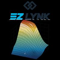 Shop By Part - Programmers & Tuners - PPEI - PPEI EZ LYNK AUTOAGENT SINGLE SUPPORT PROFILE (CUMMINS)