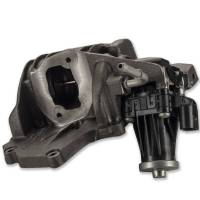 2011-2016 Ford 6.7L Powerstroke - Exhaust - EGR Parts