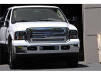 Ford Powerstroke - 2003-2007 Ford 6.0L Powerstroke - Exterior