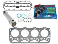 1994-1997 Ford 7.3L Powerstroke - Turbo Chargers & Components - Gaskets & Accessories