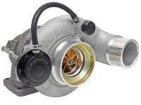 2003-2007 Dodge 5.9L 24V Cummins - Turbo Chargers & Components - Turbo Chargers