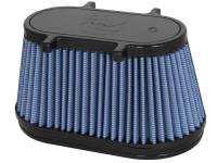 2007.5-2010 GM 6.6L LMM Duramax - Air Intakes & Accessories - Air Filters