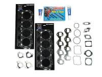 2006-2007 GM 6.6L LLY/LBZ Duramax - Engine Parts - Gaskets And Seals