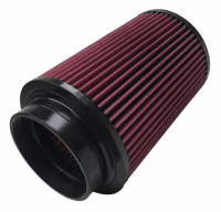 S&B Intakes - S&B COLD AIR INTAKE FOR 1994-1997 FORD POWERSTROKE 7.3L - Image 3